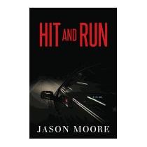 Hit And Run, Jason Moore