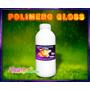 Polímero Importado Para Sublimación Grado Alimenticio 500ml
