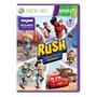 Kinect Rush Disney Pixar Adventure 360 Nuevo Blakhelmet E