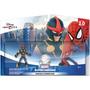 Spider-man Equipo De Juego - Xbox One, Xbox 360