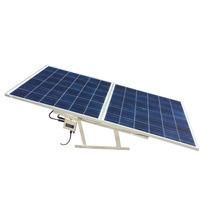 Kit Paneles Solares Para Interconexion Cfe De 1.5 Kw Diarios