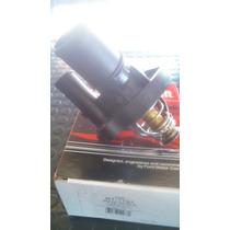 Toma Agua Termostato Focus Ecosport Ranger Escape Sin Sensor