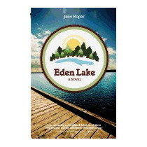 Eden Lake, Jane Roper