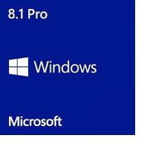 Licencia Microsoft Windows Pro 8.1 64bit Sp 1pk Dsp Oem Dvd(