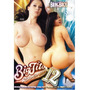Big Tits Round Asses #12 ( Cali, Lily) Tetona Culonas Anal D