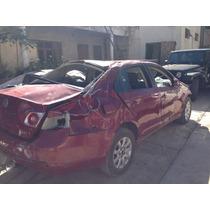 Desarmo Volkswagen Bora 2006 Por Partes