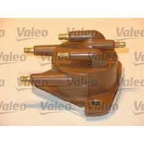 Tapa Distribuidor Renault Aliance Encore 1700 Valeo