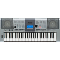 Ritmos Latinos Para Teclados Yamaha $220