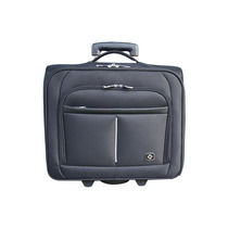 Samsonite Maletin Shooter Rolling Case Llantitas