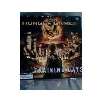 Estrategico Juegos Del Hambre The Hunger Game