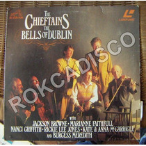Disco Laser, The Chieeftais The Bells Of Dublin, 12´,
