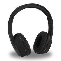 Los Mas Baratos Audifonos Acteck Hi-fi Ar-100 Lvas-101