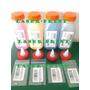 Recarga Toner + Chip Cp1215 Cp1525 Cp1025 Pro100 125 126 128