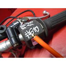 Mando De Encendido Suzuki Gsxr 600-750 93-94 #610