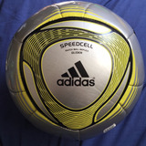 Balon Futbol Adidas Speedcell Glider