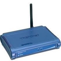 Acces Point Trendnet Tew-450apb-h/w.b1.or
