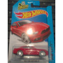Hot Wheels De Coleccion 2015 Ford Mustang Gt 2015 Bvf