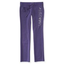 Aéropostale Original Pants Skinny Moda Fashion!