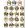 Medallas Para Artes Marciales Y Todos Los Deportes