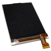 Lcd Display Para Samsung Modelo B3310 Gt3310 Corby Mate