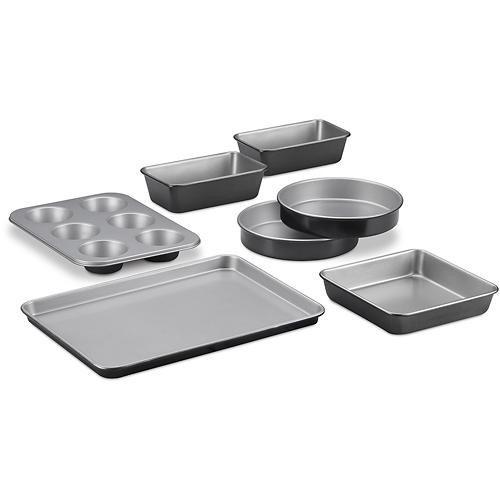 Juego de utensilios de 7 piezas xujut precio d for Juego de utensilios de cocina precio