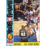 1998-99 Ud Choice All Star Debut Kobe Bryant Lakers
