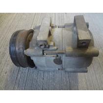 Compresor De Aire Winstar 99 2003 V6 3.8