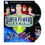 Super Friends Temporada 7 Siete Completa Serie Importada Dvd