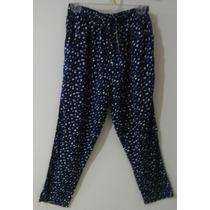 Pantalones Hindúes