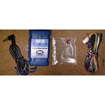 Interface Mando Volante Para Alpine Jvc Pioneer Sony Kenwood