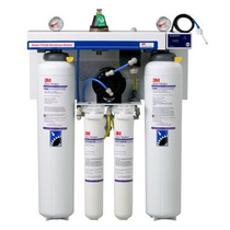 Equipo Osmosis Inversa Comercial Tfs450 Alta Calidad 3m