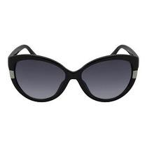 Lentes Sol Gafas Mk Michael Kors 100% Originales Italianos