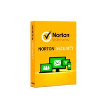 Norton Security 2.0 Sl 5 Licencias Multiplataforma, 12 Meses