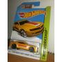 Hotwheels 13 Chevy Camaro Special Edition