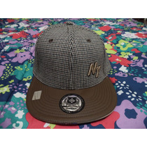 Gorra Cafe Yankees De Ny I´m Totally Different Ajustable