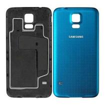 Tapa Trasera Original Galaxy S5 G900 La Mejor