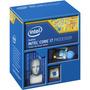 Procesador Intel Core I7 Extreme 4960x A 64 Bits 6 Cores +c+