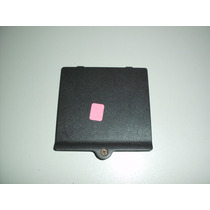 Carcasa Tapa Wifi Gateway Ma7 Ma3 Mx6214 Mx6000 Series Mx640