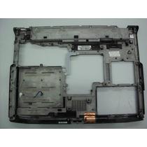 Carcasa Inferior Gateway Ma7 Ma3 Mx6214 Mx6000 Series Mx6400