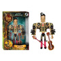 Libro De La Vida/the Book Of Life Manolo