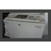 Remato!! Standard Ricoh Jp5000 Duplicadora (2)