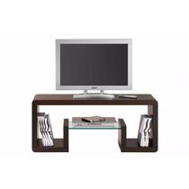 Mueble para tv con soporte en mercadolibre m xico - Mueble soporte tv ...