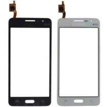 Touch Screen Samsung Core 2 G355 G355m Pantalla Tactil