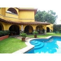 Casa Sola En Delicias, Delicias