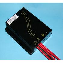 Controlador Eolico Wws03-12-b00 100-450w