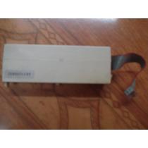 Adaptador De Portero Panasonic Kx-t30860- Para Conmutadores