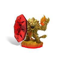 Tm Skylanders Trap Team: Trap Master Wildfire Character Pack