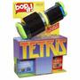 Juego Destreza Bop It Tetris Hasbro 4 Niveles Construye