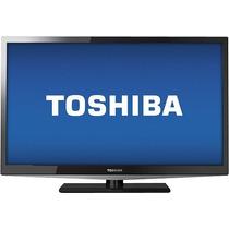 Pantalla Led Toshiba Class De 19 18-3/8