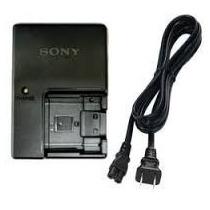 Cargador De Baterias Para Camara Sony Bc-csk Msi